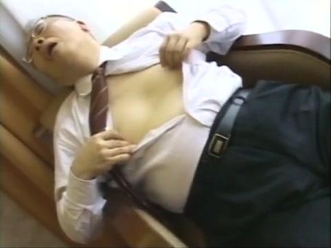 japan men ???????? sexy women in pain