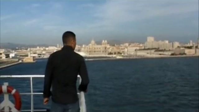 Gay arab twink full movie Nomades princes pervert I www sunny lenon com