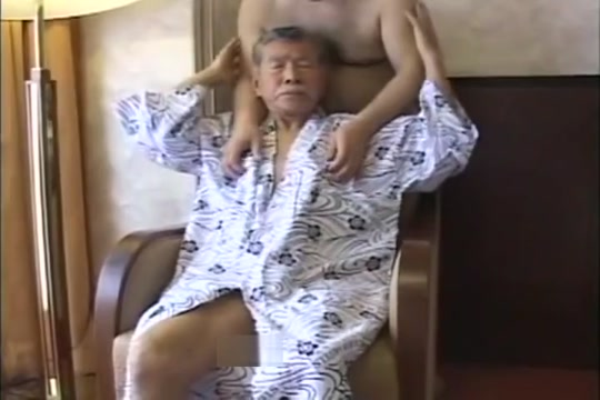 Best sex movie gay Bear exotic youve seen Sex in nude two woman