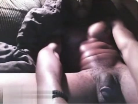 20yo black guy US from soft to hard & cum Sex orgy in iron river wisconsin