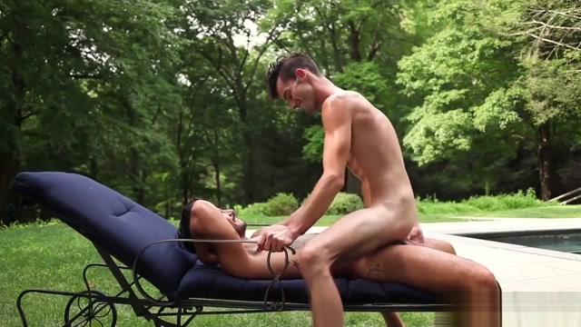 Ricky Roman & Cory Kane lara croft 3d porn