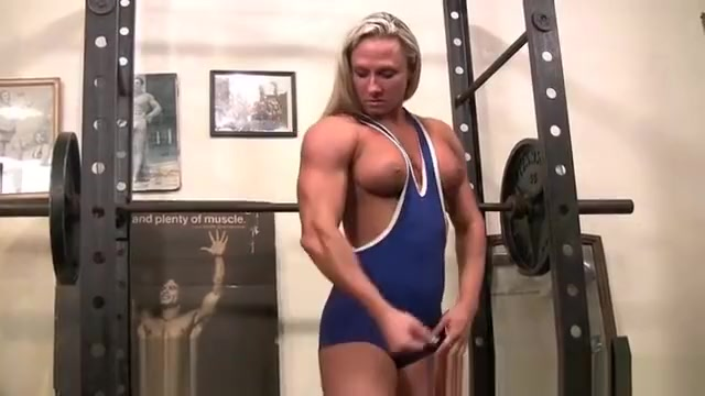 Darkside Milinda Tight Blue Workout Softcore vampire porn for women