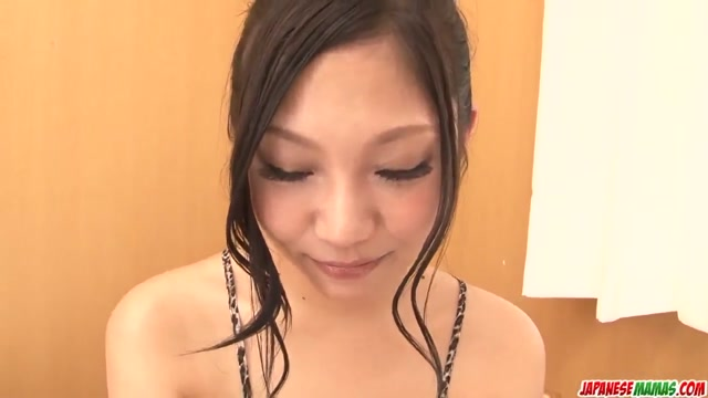Complete adult Asian hardcore during massage with - More at Japanesemamas.com Unique sexy pics