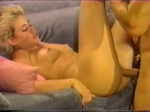 Dana Lynn, Nina Hartley, Ray Victory in vintage porn movie Girls for fuck in Kullorsuaq