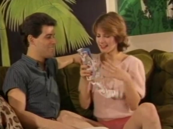 Don Fernando, Jesse Adams in classic xxx site Can t orgasm too intense