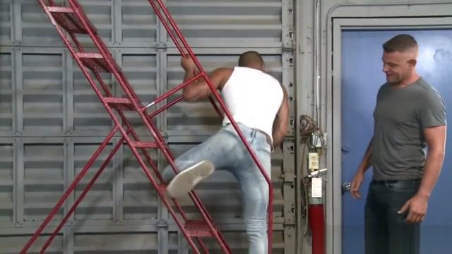 Ass banged ebony bear video jessica rabbit porn