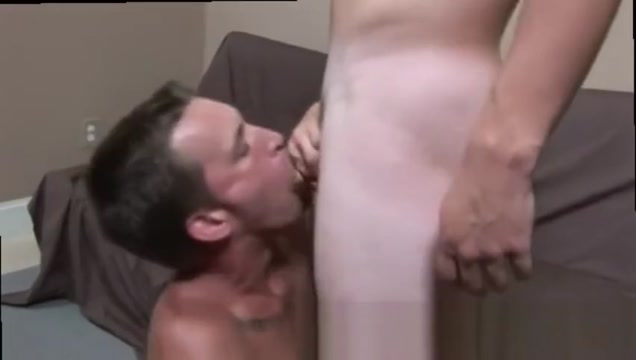 Straight men xxx movietures hot two guys naked together in shower gay Naked girls sucking di