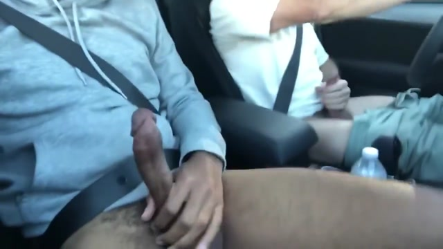 man sucking my dick in his car Nice Squirting Japanese Lesbian Teens Laislist