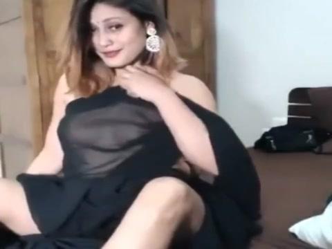 Anna69gc india mature bandicam 2018-12-11 03-44-41-294