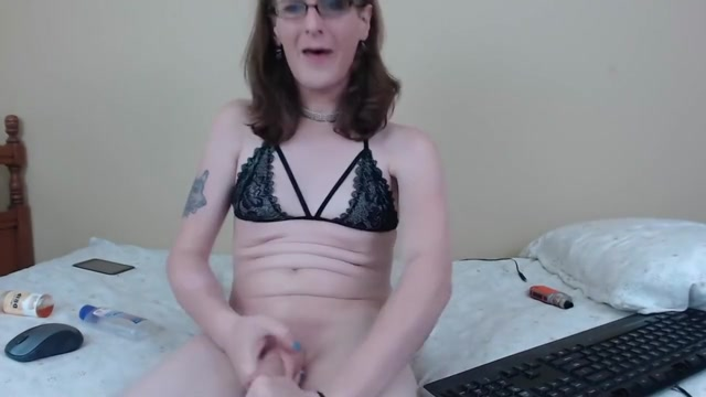 Jadeisrad Chaturbate 5-16- 18 Show Big Boobs Bigger Ass Tighter Pussy Horny