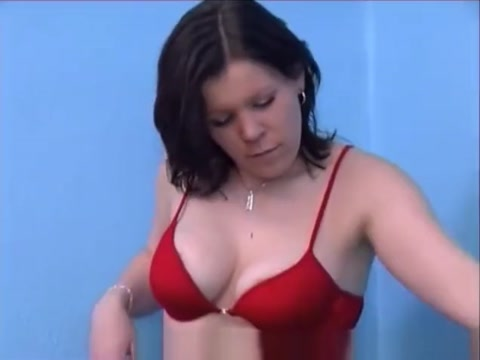 Kinky And Sexy Wife Cheater wife porn