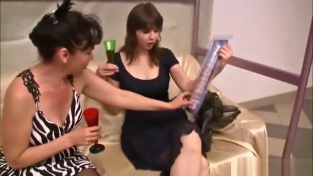 russian mature lilian 99 free cum filled intercourse videos