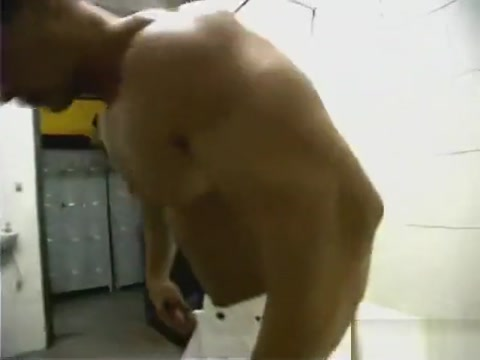Bodybuilder Muscle Worship Claude Richard a weir the hustler