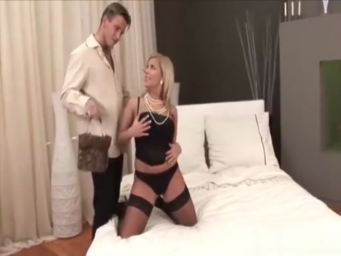 Asshole blonde girl get like throught a tube I 95 asshole who sang