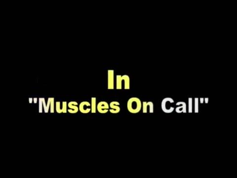 Rodney StCloud - Ghetto Muscle Hooker arab sex18 19 vidoes