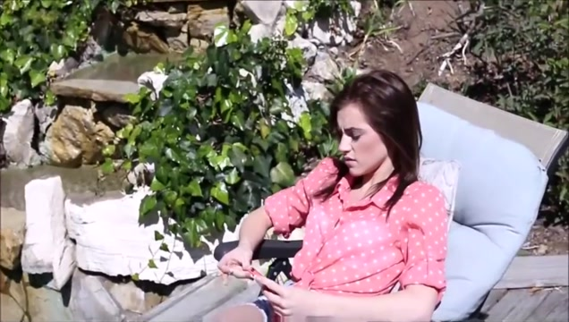 Tiny Young Bratty Teen Step Sister Emma Stoned Fucked By Step Brother