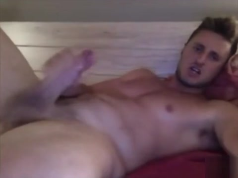 A British Cutie Playin Live On Cam Wet ass wet pussy wet cock