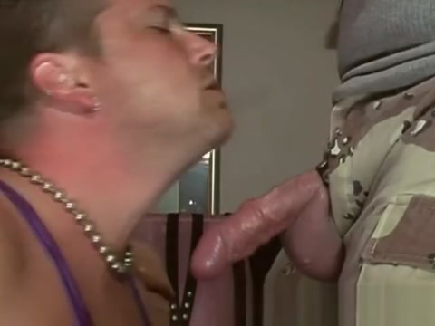 ROB BROWN: HOMOSEXUAL CLIP P2 Www Nude In Public Com