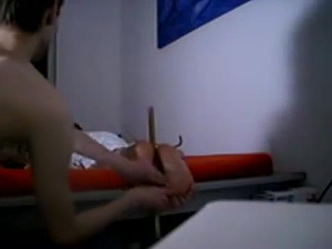 Foot Ticklng Facetime phone sex in Eregli