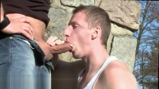 Twink gay sex videos on quick time Men At Anal Work! Lesbian fingering asshole