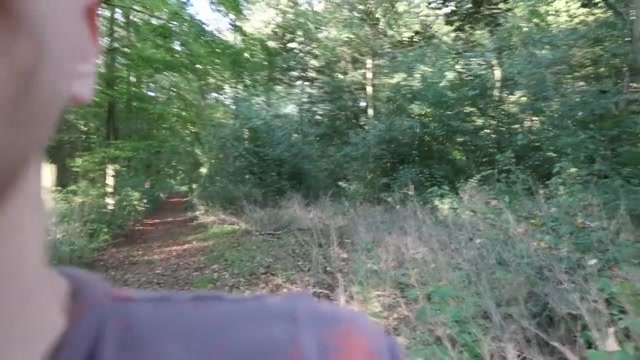 Smoking + Sucking huge cock in the forest- MrTwink_MrTwunk Free 30 Day Trial Dating Sites