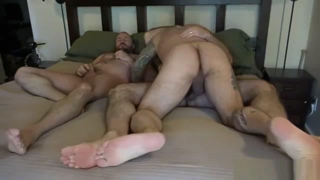 Uncle Fucker Pt 1 Pussy torture