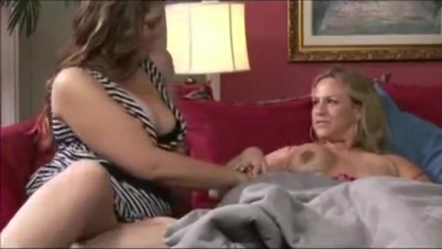 Marley Mason bbw Pictures of 80 year old women with nice tits