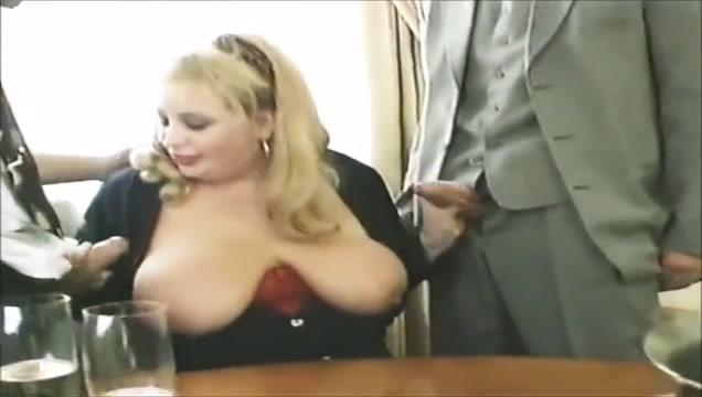 Das Beste aus Titten Part 6 - VHS digital remastert Dating website fails funny