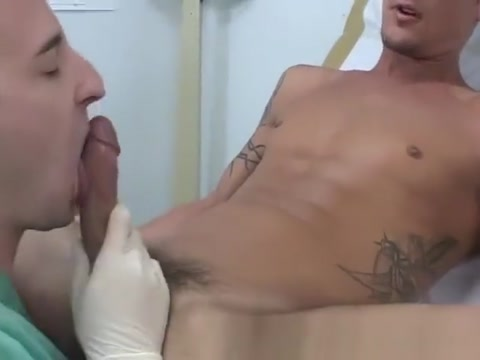 Fat young first time gay porn stories with doctors xxx male medical sport free gay straight tube