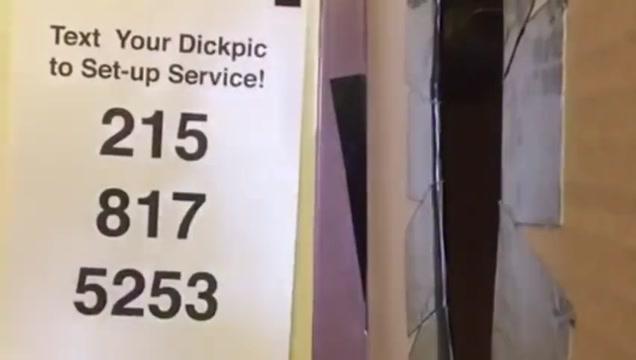 White Stud Servicing Dark Black Dick in Philadelphia Butt korean blowjob cock and pissing