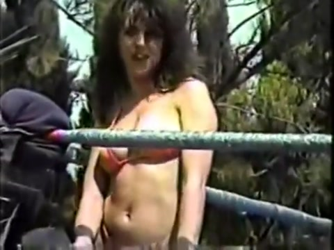 Lisa vs heid moms teach sex 01 nubiles porn