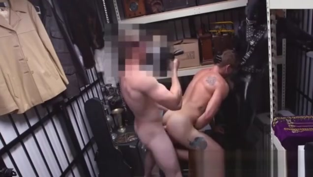Straight guy gay video held down jerked off Dungeon master with a gimp five boy five gilrssex