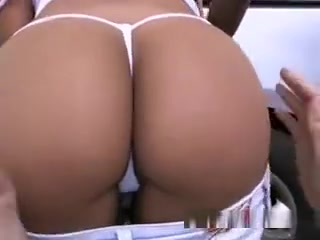 Camilla Spreads Her Incredible Ass Open Woman who suck cock in Kaohsiung