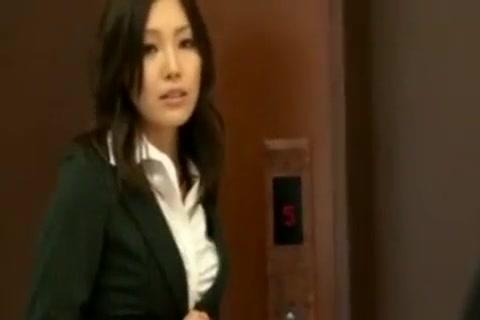 Erotic Babe Cum Shot Facial Cleaning Blowjob bdsm free videos lesbian