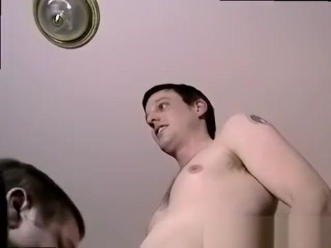 Boys bum holes porn movies and beautiful light skin men dick movietures fandango aor last kiss
