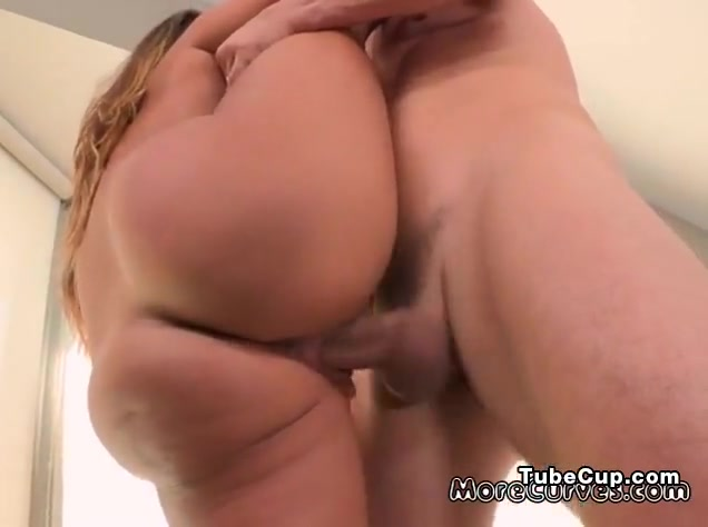 Spreading Legs For Big Cock And Hot Facial Private fucking in Dhaka