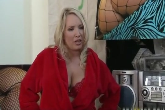 Rachel Love Keep The Noise Down Your Cock Up Video Xxxhd Full