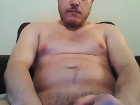 Cub teases his cock Ethiopian porn