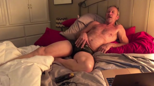 New prostate vibrator pleases me pumped tits scary pumped up muscle tits starring christian shay fox and yvette bova