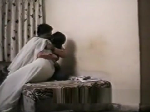Indian Married Bhabhi Hard Sex With Her Husband pregnant women fucking transvite