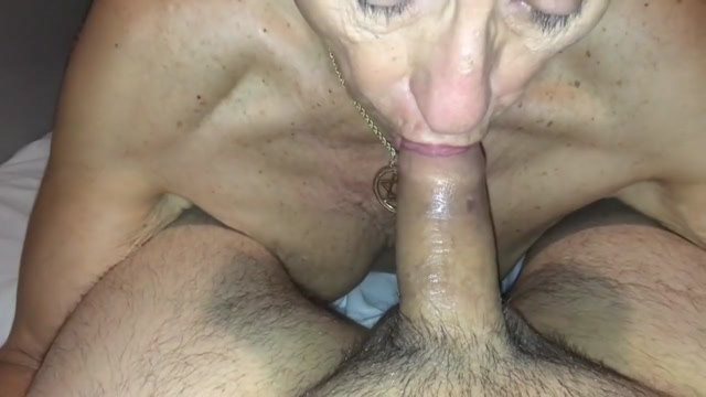 grandpas blowjob From Midtown Indiska tonringar nakna foto