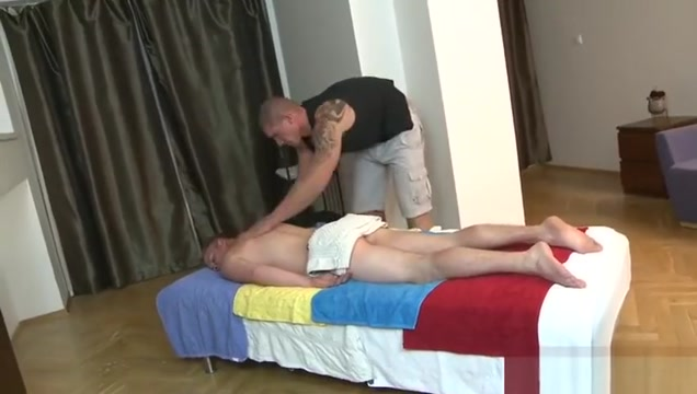 Muscle daddy bareback with anal cumshot tinder dating site phone number