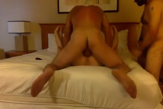 3some hookup Sexy mature black porn
