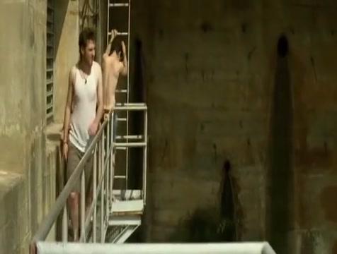 Emmanuella Chriqui - Taking Chances
