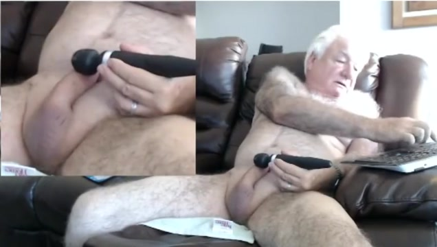70 y o papi cum. 70 y o papi cum. Dale howard big brother nude