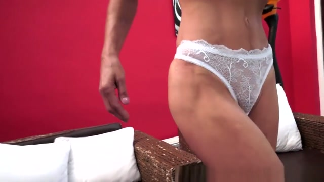 Saggy Granny Pussylicked And Doggystyled Porn stars with tight pussy