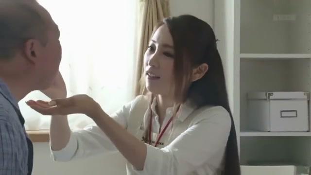Watch Wife Next Door Wants Fast Sex Full movies free breast feeding porn