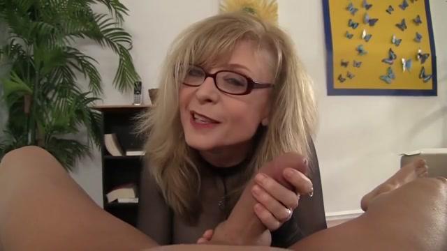 blonde milf gloves handjob Megumin konosuba hentai pictures luscious