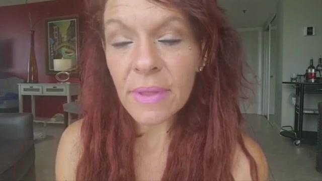 Web cam fun Anal with my wife and splashing sperm