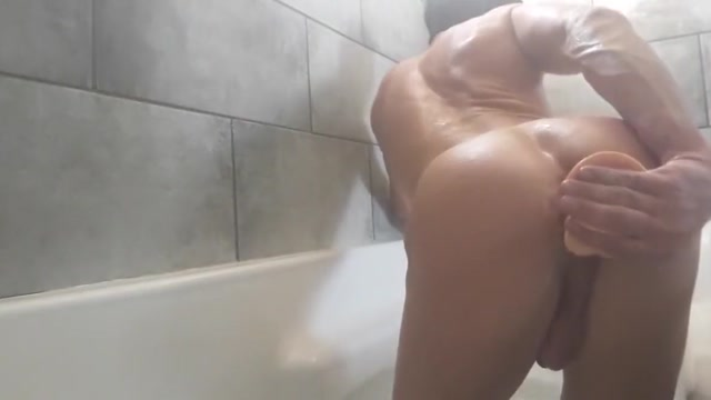 Pussy fingering gif gianna michaels orn gianna michaels bathroom porn gianna michaels bathroom porn gianna michaels